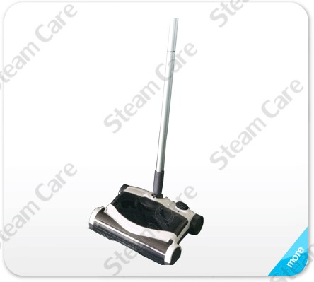 Electric Sweeper SW6110