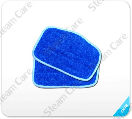 MP004 professional cleaning cloth Article 2 the pack -Synthetic fiber cleaning cloth